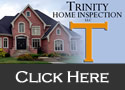 Knoxville Home Inspector