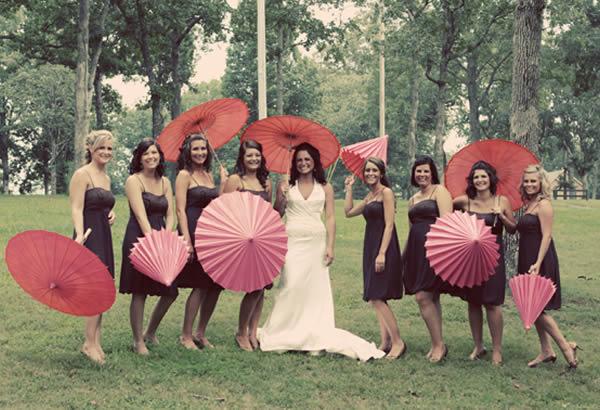 drake wedding photography